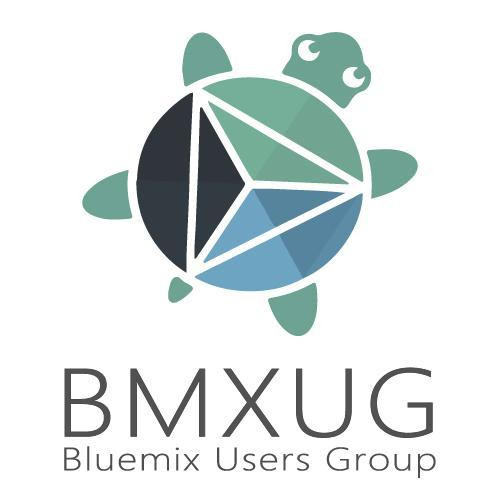 Bluemix Users Group
