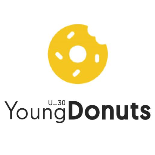 YoungDounuts