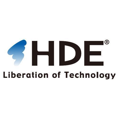 HDE Monthly Technical Session