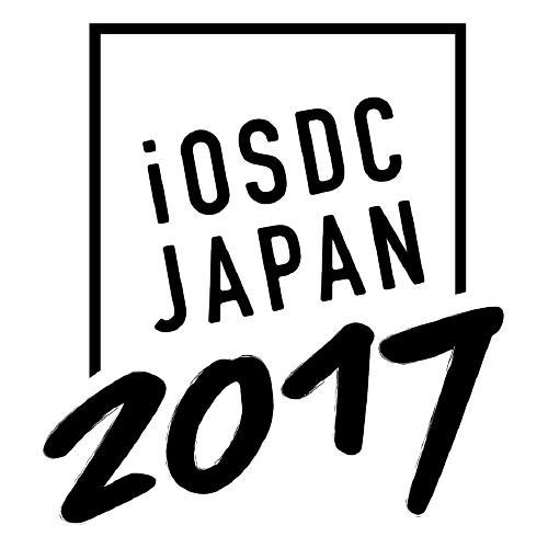 iOS Developer Conference Japan