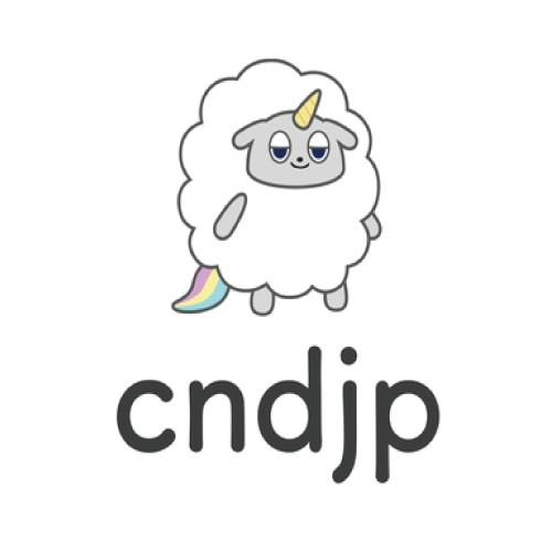 Cloud Native Developers JP