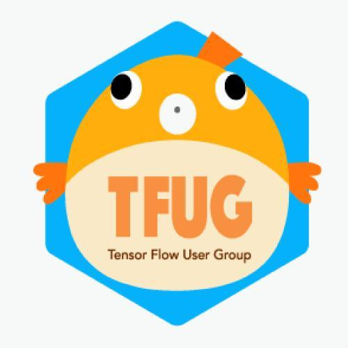 TensorFlow User Group