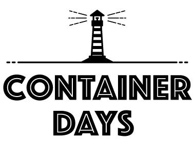 JapanContainerDays V18.12