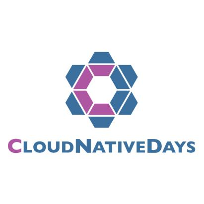CloudNative Days